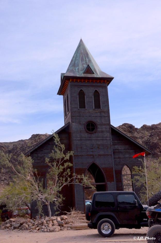 The Steel Church.jpg